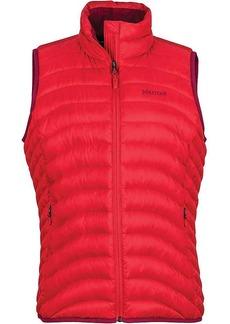 Marmot Women's Aruna Vest