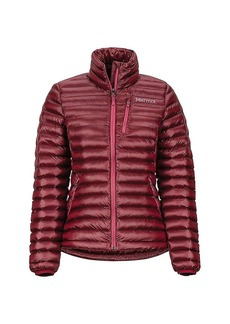 Marmot Women's Avant Featherless Jacket