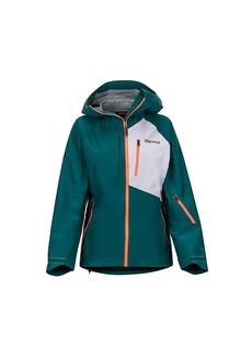 Marmot Women's Bariloche Jacket