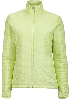 Marmot Women's Calen Jacket