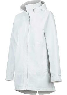 Marmot Women's Celeste Jacket
