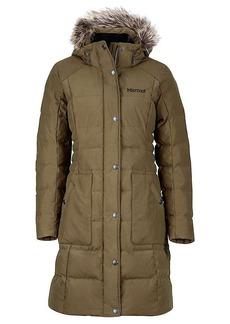 Marmot Women's Clarehall Jacket