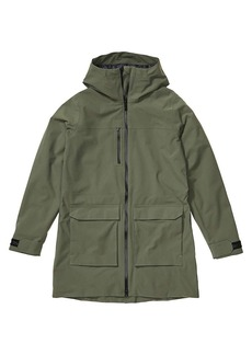 Marmot Women's Commuter Parka