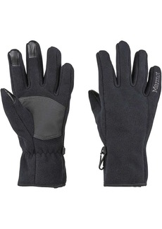 Marmot Women's Connect Windproof Glove