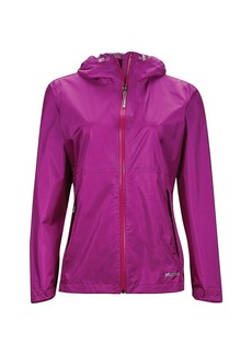 Marmot Women's Crystalline Jacket
