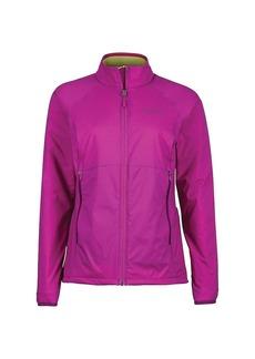 Marmot Women's Dark Star Jacket
