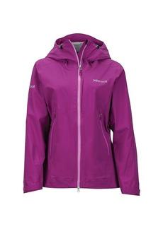 Marmot Women's Dreamweaver Jacket