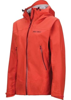 Marmot Women's Eclipse Jacket