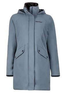 Marmot Women's Edenmore Jacket