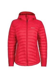 Marmot Women's Electra Jacket