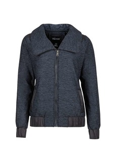 Marmot Women's Elsee Jacket