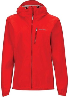 Marmot Women's Essence Jacket