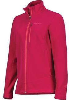 Marmot Women's Estes II Jacket