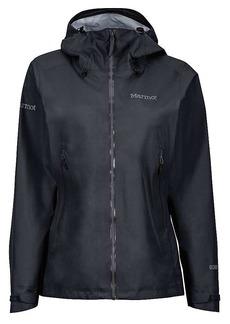Marmot Women's Exum Ridge Jacket