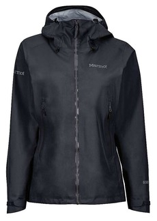 Marmot Women's Exum Ridge Jacket