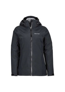 Marmot Women's Featherless Component Jacket