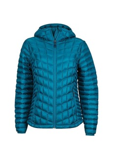 Marmot Women's Featherless Hoody