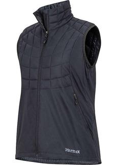 Marmot Women's Featherless Trail Vest