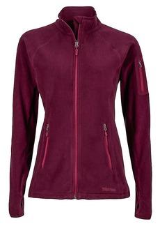 Marmot Women's Flashpoint Jacket