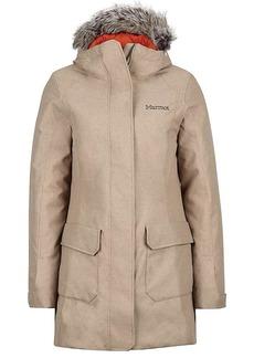 Marmot Women's Georgina Featherless Jacket