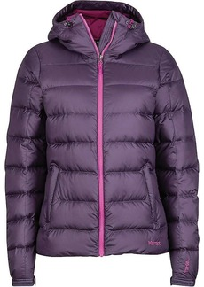 Marmot Women's Guides Down Hoody