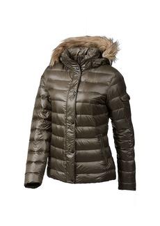 Marmot Women's Hailey Jacket