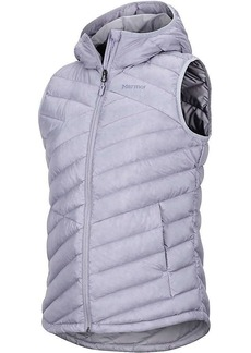 Marmot Women's Highlander Hoody Vest