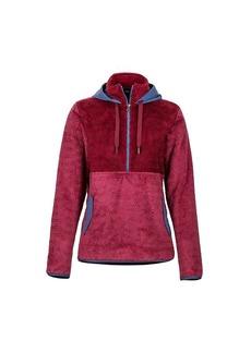 Marmot Women's Homestead Pullover Top