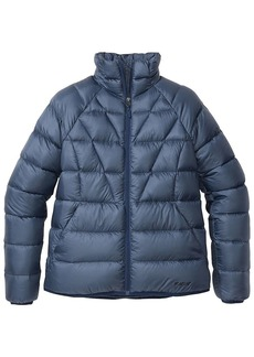 Marmot Women's Hype Down Jacket