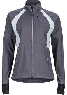 Marmot Women's Hyperdash Jacket
