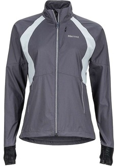 Marmot Women's Hyperdash Jacket