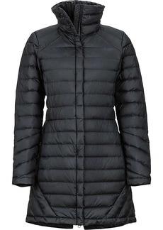 Marmot Women's Ion Jacket
