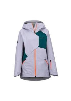 Marmot Women's JM Pro Jacket