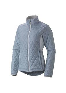 Marmot Women's Kitzbuhel Jacket