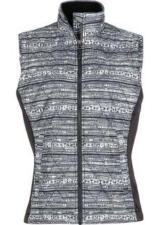Marmot Women's Kitzbuhel Vest