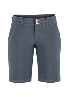 Marmot Women's Kodachrome Short