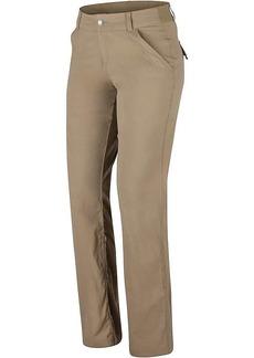 Marmot Women's Lainey Pant