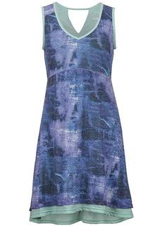 Marmot Women's Larissa Dress