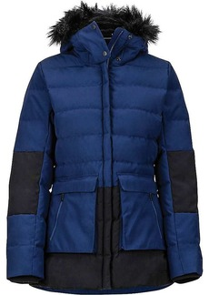 Marmot Women's Lexi Jacket