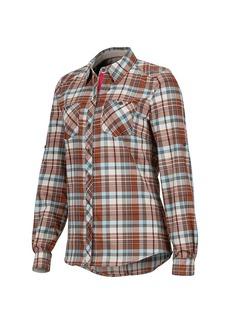 Marmot Women's Lillian LS Shirt
