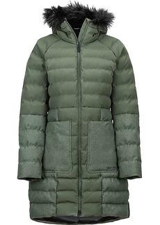 Marmot Women's Margaret Featherless Jacket