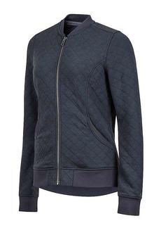 Marmot Women's Marlow Jacket