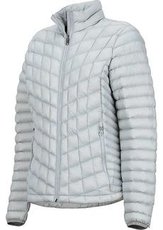 Marmot Women's Marmot Featherless Jacket