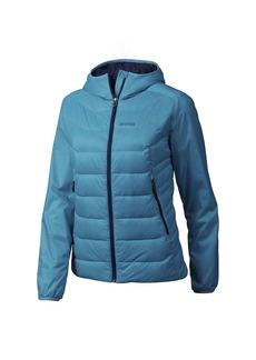 Marmot Women's Megawatt Jacket