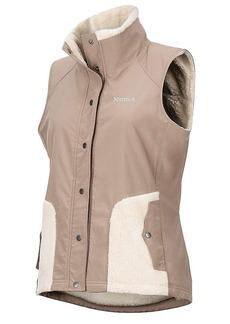 Marmot Women's Mia Vest