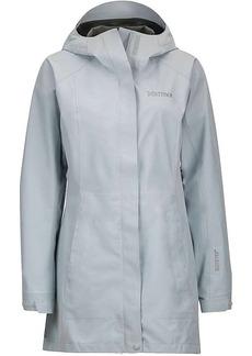 Marmot Women's Minimalist LX Jacket