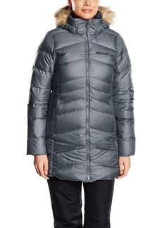 Marmot Women's Montreal Coat  SM