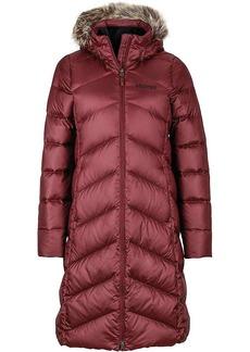 Marmot Women's Montreaux Coat