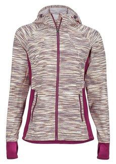 Marmot Women's Muse Jacket
