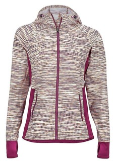 Marmot Women's Muse Jacket